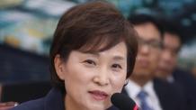 """국토부, 해외건설기업 간담회…""""초대형 금융지원 패키지 검토"""""""