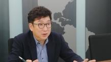 """(19일)바이오제네틱스 """"장·단기 2단계 개발로 성장기반 확보"""""""