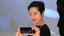 '풍문쇼' 김나영, 스몰웨딩을 할수 밖에 없었던 이유