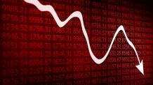 [마감시황] 코스피, FOMC 앞둔 경계심리에 약보합 마감
