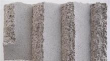 [지상갤러리] 갤러리바톤, 수잔 송 개인전 'Open Surface'