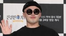"""마이크로닷 측근 """"마닷, 서울에 있다…잠적설 사실 아냐"""""""