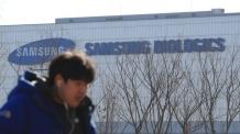 삼성바이오, '소송 전초전'에서 웃을까