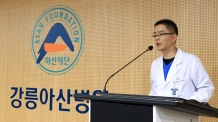 """""""강릉 펜션사고 학생 1명 대화 가능-4명 자가 호흡…2명은 기계 도움"""""""