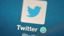 美·英서 女정치·언론인, 작년 트위터서 30초당 1번씩 공격받아