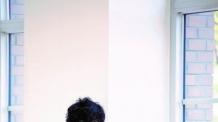 제 18회 에르메스재단 미술상에 전소정 작가