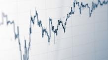 [마감시황] 사흘째 기관 매수행렬…코스피, FOMC 앞두고 반등