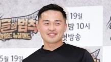 마이크로닷, 한국활동 원해…원금만 갚겠다고 합의 시도-copy(o)1