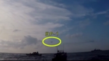 """국방부 """"일본, 레이더 갈등 풀 의지 없어..강경 대응""""..日함정 겨냥 저고도 위협비행 가능성 시사-copy(o)1"""