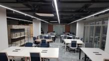 부천IoT혁신센터 30일 개관… 4차 산업혁명시대 선도