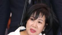"""손혜원 """"문화재로 지정된 집 아냐"""" 투기 의혹 부인"""