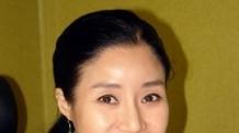 구조의 여왕? 안락사의 여왕?…케어 박소연 대표 '논란의 역사'