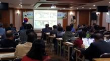 서울시, 올해 1300여명에 '농업인 실용교육' 실시