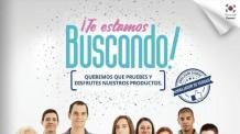 대우전자, 디지털 마케팅 앞세워 칠레 공략