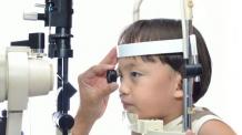 """[김태열 기자의 생생건강] """"눈 나쁜 것도 유전성, 부모가 근시면 자녀도 근시 위험 높아"""""""