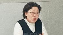 """((직접 배포))오세라비, 서영교 의원ㆍ사법부 맹비난...""""사법 정의? 개나 줘버려"""""""