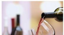 숙취 적은 내추럴 와인?  반은 맞고 반은 틀리다