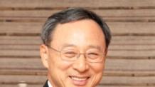 [12시 엠바고]경찰, 황창규 KT 회장 정치자금법 위반 기소의견 송치