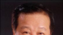 한이헌 전 이사장 저축銀중앙회 후보 사퇴