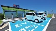 올해 전기차 구매 최대 1900만원, 수소차엔 3600만원 지원