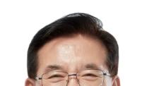 동대문구, 구민 안전위해 '생활안전보험' 가입 완료