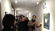 마포구, 동 주민센터에 '성미산 갤러리' 꾸며