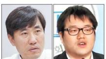 """'병사 휴대전화 사용'…하태경""""정신무장 해제"""" vs 김동균""""젊은이 입장 생각"""""""