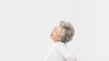 [새해 건강 팁 ①] 증가하는 척추 환자…연령별 지켜야 할 허리 건강은