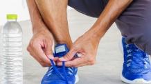 '1시간의 힘'…점심시간에 운동해야 하는 이유