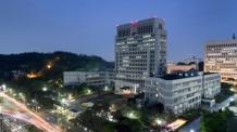 [19일 9시 엠바고] 학생들 상습 구타, 강제추행한 고교 검도 코치 실형 면해