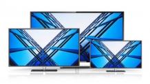 """(주말생)""""LCD 패널 재고 소진, 예상보다 빨라…2분기 가격 하락 멈출 것"""""""