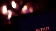 """(일)넷플릭스 """"하루 스트리밍 1억시간…美 전체 TV 시청 시간의 10%"""""""