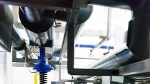 한국지역난방공사, 장기열사용시설 특별안전점검
