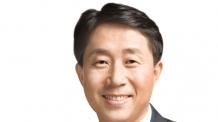 조정식 의원, '경단녀' 재고용 기업 세제지원 요건 완화하는 법안 발의