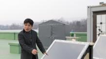 차세대 해수담수화 기술 개발 박차…고효율ㆍ친환경 구현에 초점