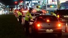 10대 '음주운전 인명사고율' 최고…사고건수는 30대가 최다