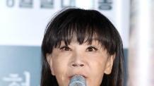 """이용녀, 박소연 안락사 논란 비판…""""10년 전부터 의심"""""""