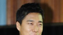 """김동성 """"내연관계 아니다, 추측성 소설"""""""