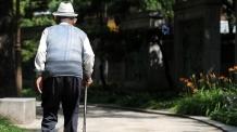 10년새 다섯살 나이든 '대한민국'…평균 나이 40대 돌파