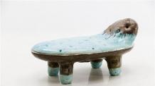 [지상갤러리] 일우스페이스, 이헌정 개인전 '서핑'