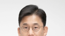 CBRE코리아, 임동수 신임 대표이사 선임