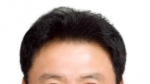 법률사무소 부문 '한병곤 변호사사무소' 2019 헤럴드경제 고객감동 브랜드 대상 수상