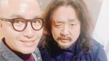 """홍석천이 이태원 가게 접은 이유… """"최저임금 아니고 임대료 폭등 때문"""""""