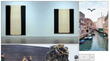 한국 현대미술 '5월 베니스'서 뽐낸다