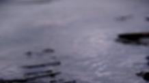 [헤럴드포토] '얼음이 언 한강'