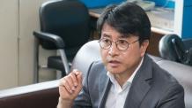 """인천 시민단체, """"인천 서구청장 성추행 의혹 사법당국이 진실 규명해야"""""""