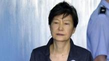 """일본 """"징용재판 방치땐 한일관계 파탄""""…박근혜 압박"""