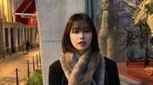 """박환희 """"섬유근육통 투병, 완치 위해 꾸준히 운동"""""""