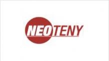 네오테니, 링컨 인터내셔널과 글로벌 파트너 협약 체결