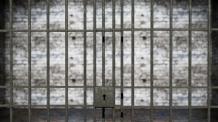마약밀매 혐의로 재판 앞둔 남성, 구치소 탈옥